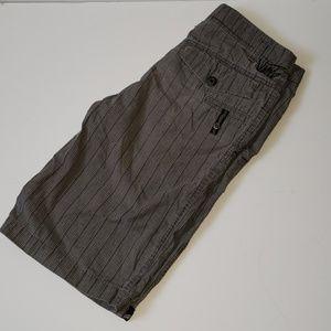 Vans Boys Size 12 Shorts